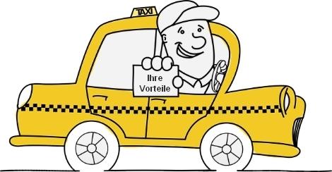 taxi-bild_001