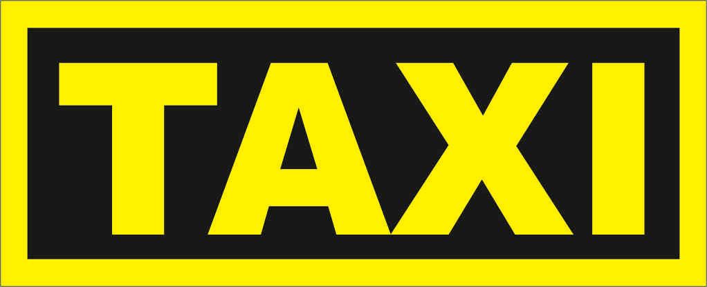 taxi-logo_2016-012